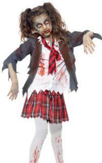Teen Halloween Costume Ideas 2015 halloween costume ideas for teens girls youtube Teen Girl Halloween Costume Ideas