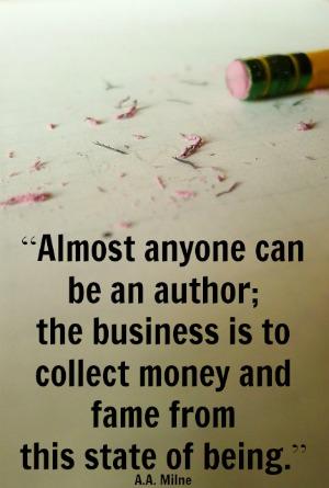 freelance fiction writing