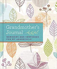 Gifts for Elderly Women Parents Who Have Everything