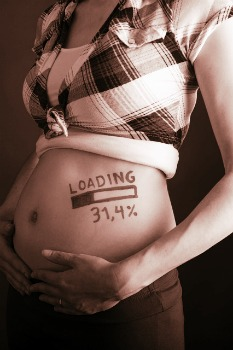 cancer treatments during pregnancy
