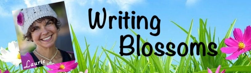 mind mapping for writers