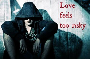 signs emotionally unavailable men